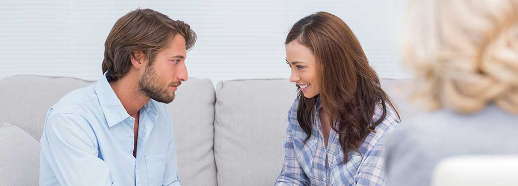 Counselling-couples-ballarat Marriage & Couples