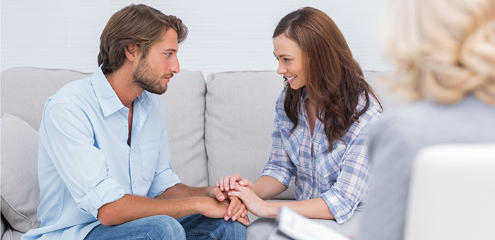 Marriage-Counselling-Ballarat-Couples Marriage & Couples