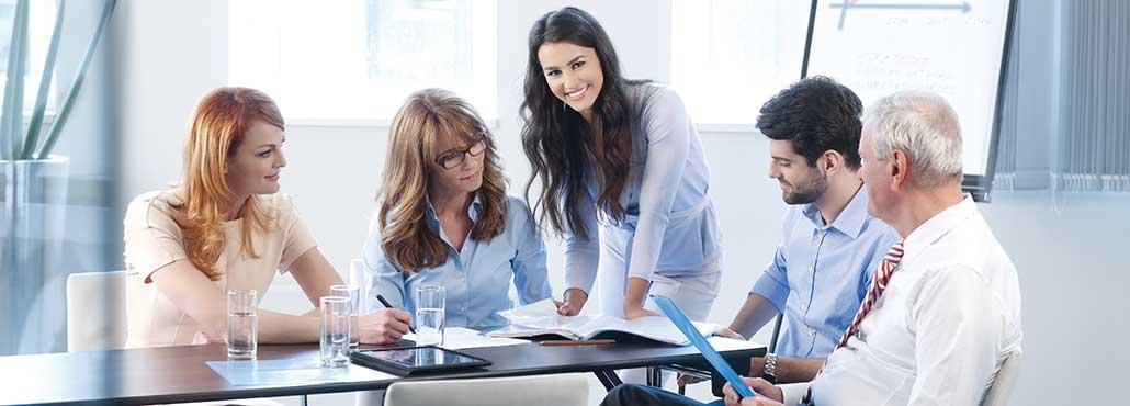 training-ballarat-nlp Professional Development Courses Ballarat