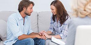Marriage-Counselling-Ballarat-Couples Hope Counselling Ballarat Marriage Counselling NLP Training Ballarat
