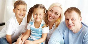 family-counselling-ballarat-1 Hope Counselling Ballarat Marriage Counselling Ballarat