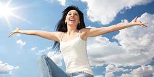 q Hope Counselling Ballarat Marriage Counselling NLP Training Ballarat