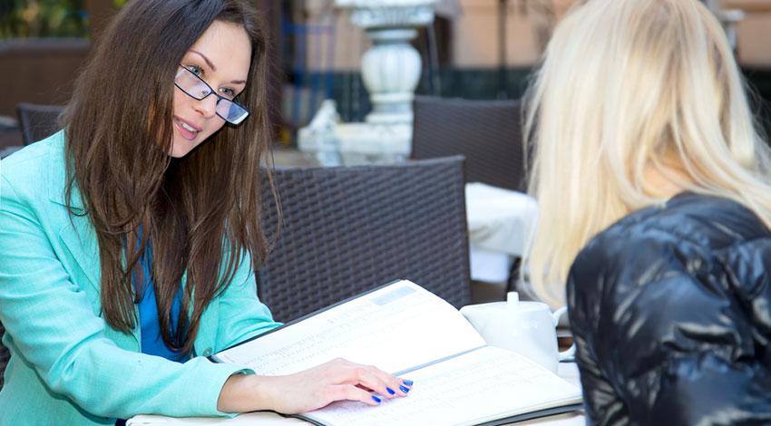 Therapeutic-Life-Coaching-Ballarat-1 Hope Counselling Ballarat Marriage Counselling Ballarat
