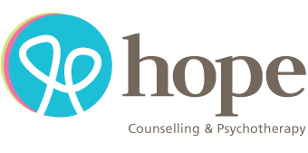 Above Hope Marriage Counselling Ballarat