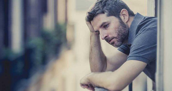 Depressed-man-710x375 Hope Counselling Ballarat Marriage Counselling NLP Training Ballarat