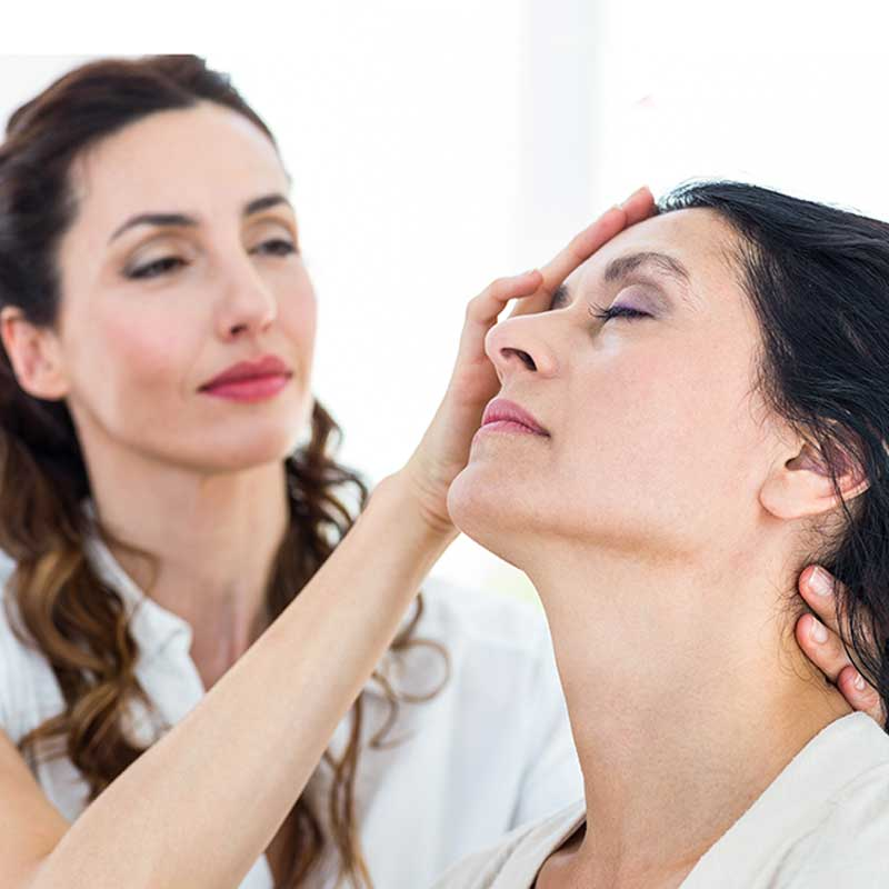 Hypno-Health Hypnosis: 2 Day Intensive Modern Hypnosis Certification Training