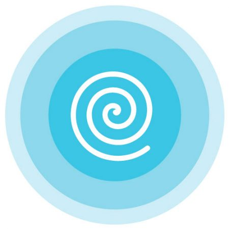 Hypnosis-Needhope-Seminar-450x450 Professional Development Courses Ballarat