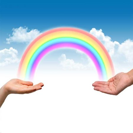 rainbow-product-450x450 Hope Counselling Ballarat Marriage Counselling NLP Training Ballarat