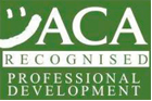 ACA-logo Attachment Based Time Line Therapy® Intervention 3 day Intensive Seminar