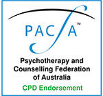 CPD-Endorsement-LOGO-2017-2 Attachment Based Time Line Therapy® Intervention 3 day Intensive Seminar