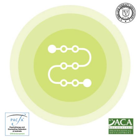 Time-Line-Therapy-2-copy-450x450 Professional Development Courses Ballarat