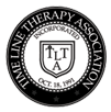 logo-1 Attachment Based Time Line Therapy® Intervention 3 day Intensive Seminar