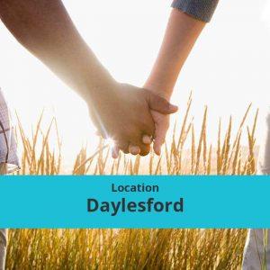 dayles-300x300 Hope Counselling Ballarat Marriage Counselling NLP Training Ballarat