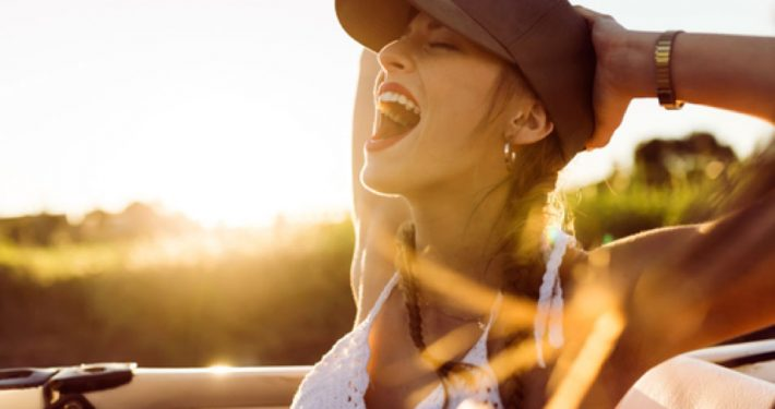 image-1-710x375 Hope Counselling Ballarat Marriage Counselling NLP Training Ballarat